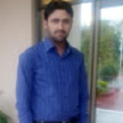 Profile picture of muhammadamin