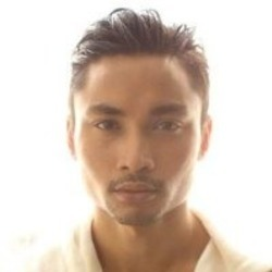 Author's profile photo Arif Mohamed Johari
