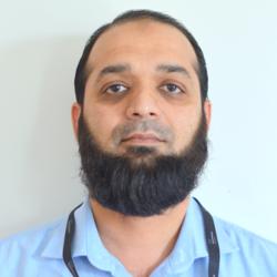 Profile picture of muhammadarshad