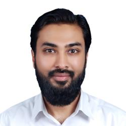 Profile picture of muhammadasad.qureshi