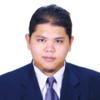 Author's profile photo Muhammad Asraf Zainudin