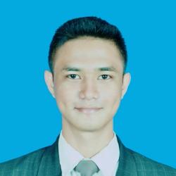Profile picture of muhammadfaizal09