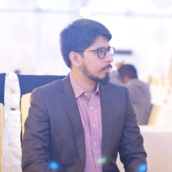Profile picture of muhammadraza.hasan