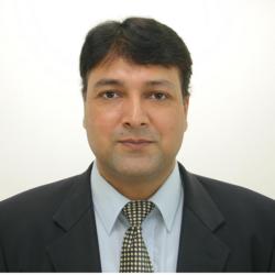 Profile picture of muhammadtanvir