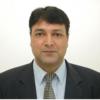Author's profile photo Muhammad Tanvir