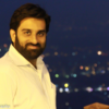 Author's profile photo Muhammad Usman Raza