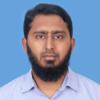 Author's profile photo M.Wasay Ullah Quraishi