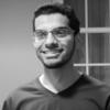 Author's profile photo Muhammad Yousuf Ishaq