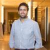 Author's profile photo muhannad hamdy