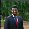 Author's profile photo Muhilan Manavalan