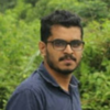 Author's profile photo Muhsin Panakkal