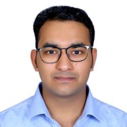 Profile picture of mukesh.jain01