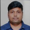 Author's profile photo Mukesh Patwa