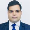 Author's profile photo Mukesh Shukla