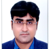 Author's profile photo Mukesh Sharma
