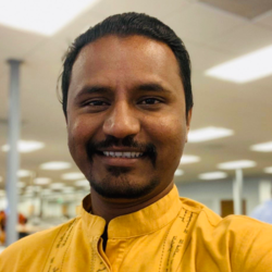 Profile picture of mukeshjadhav