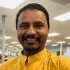 Author's profile photo Mukesh Radhakishan Jadhav