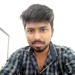 Profile picture of mukil