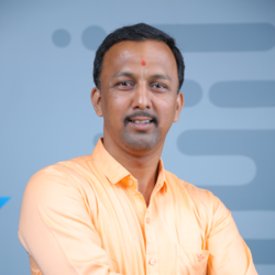 Profile picture of mukund.sathe2