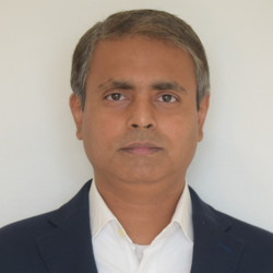 Profile picture of mukundsrivathsa