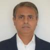 Author's profile photo Mukund Srivathsa
