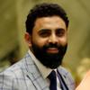 Author's profile photo Muntasir Ahmed