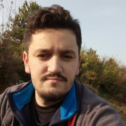 Profile picture of muozcan
