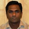 Author's profile photo Murali Tirupathi