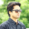 Author's profile photo Murali Krishna Vankadoath