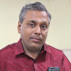 Profile picture of muralidharan.balakrishnan2
