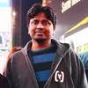 author's profile photo Murali Kakkireni