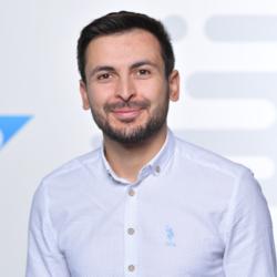 Profile picture of murat_yildirim