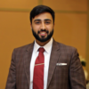 author's profile photo Muhammad Murtaz Ali Khan
