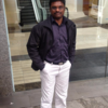 Author's profile photo Muruga MuthuKrishnan