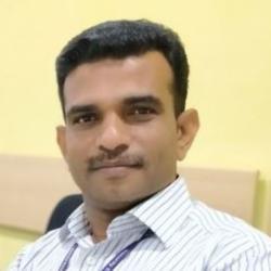 Profile picture of murugesandeva