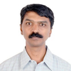 author's profile photo Murugesh Arcot