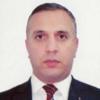 Author's profile photo Musalim Imanov