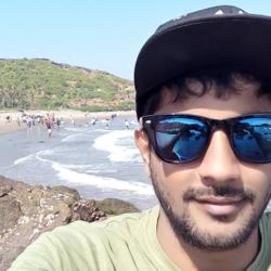 Profile picture of mushtaq.ali