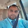 Author's profile photo Mushtaq Ahmed