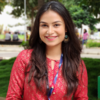 Author's profile photo Muskan Gupta