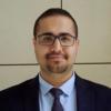 Author's profile photo Mustafa Demiray