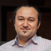Author's profile photo Mustafa Kerim Yılmaz