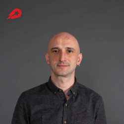 Profile picture of mustafa_cicek