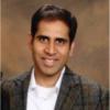 Author's profile photo Mustafa Balsara