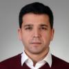 author's profile photo mustafa cengiz