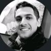 Author's profile photo Mustafa Al-Ani
