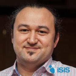 Profile picture of mustafakerim.yilmaz