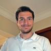 Author's profile photo mustafa önder