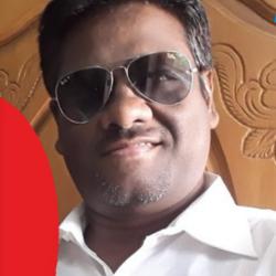 Profile picture of muthukkumaran_murugan