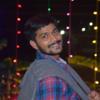 author's profile photo Muthukumar P
